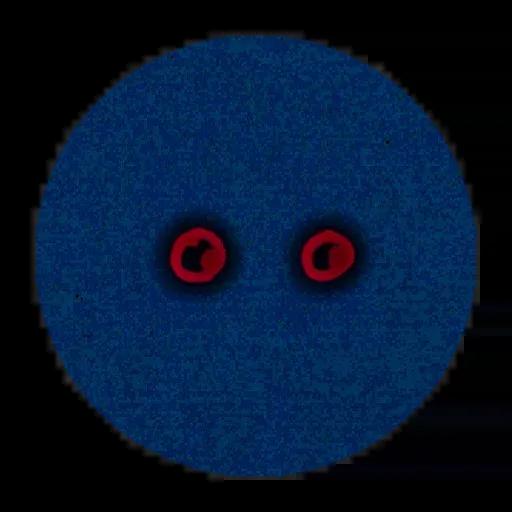 Faces - Sticker 16