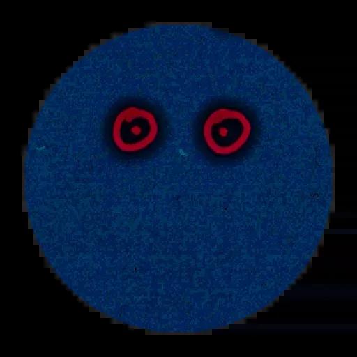 Faces - Sticker 17