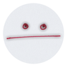 Faces - Tray Sticker