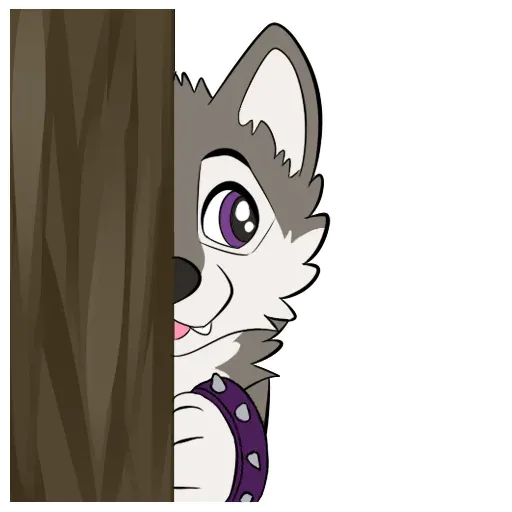 Toony Faust - Sticker 11