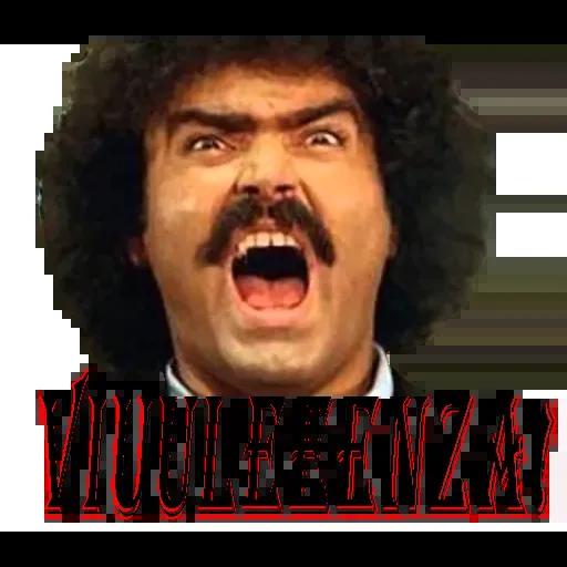 Memes II - Sticker 11