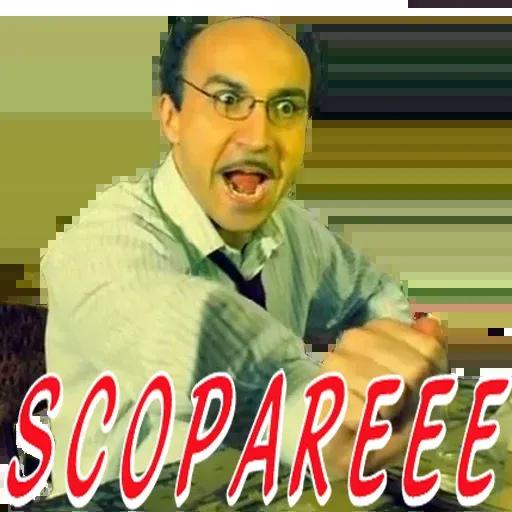 Memes II - Sticker 29