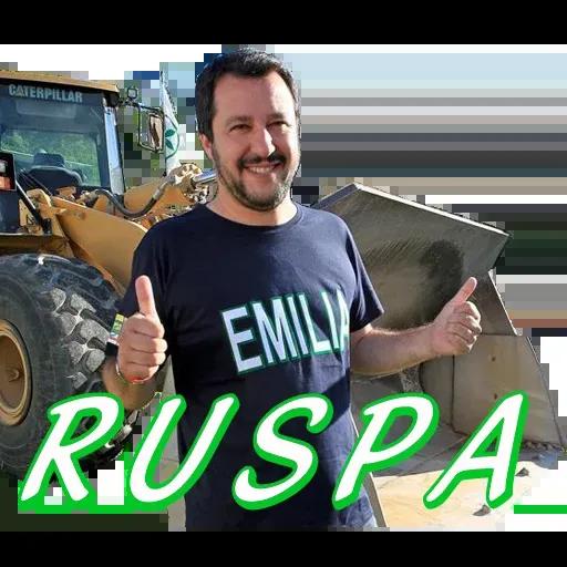 Memes II - Sticker 25