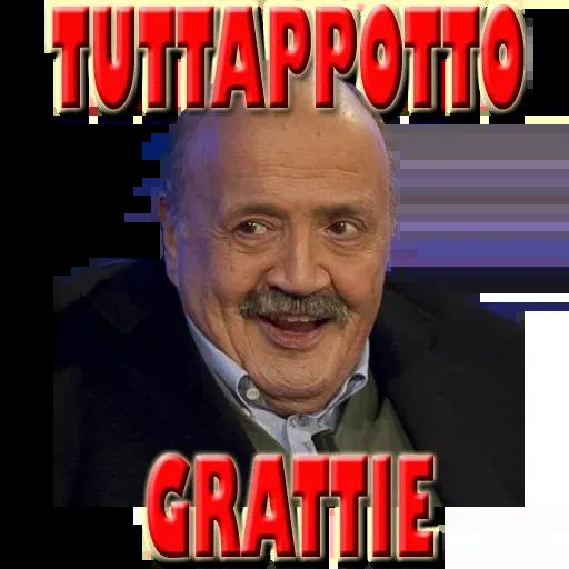 Memes II - Sticker 19