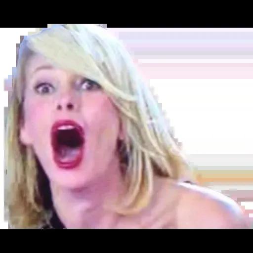 Memes II - Sticker 12