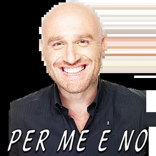 Memes II - Sticker 20