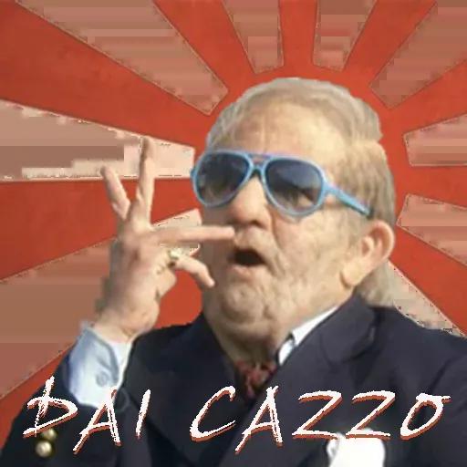 Memes II - Sticker 23