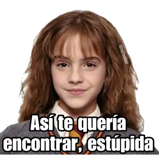 Harry Potter - Sticker 14