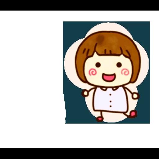 Re - Sticker 21