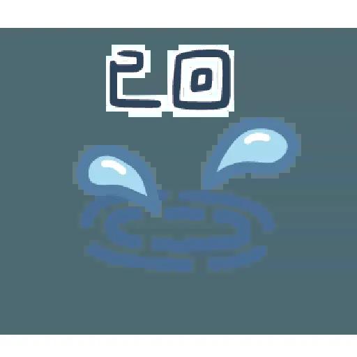 Shark2 - Sticker 21