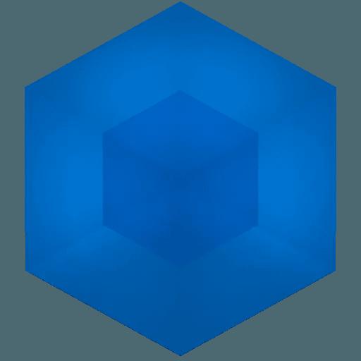 Web Technology Logos II - Sticker 7