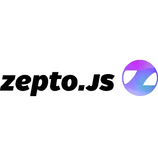 Web Technology Logos II - Sticker 18