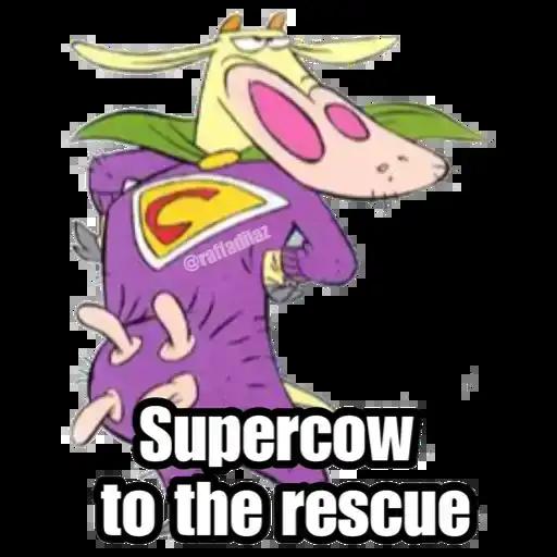 Cartoon Network - Sticker 28