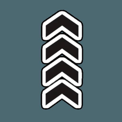 Ejb - Sticker 8