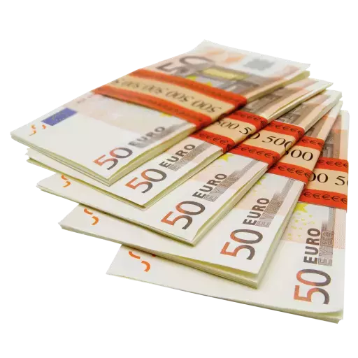 Dinheiro - Sticker 10