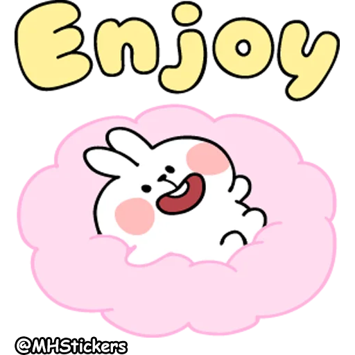 /sweet message - Sticker 10