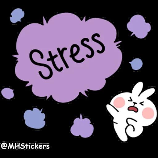 /sweet message - Sticker 23