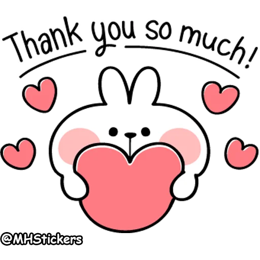 /sweet message - Sticker 12