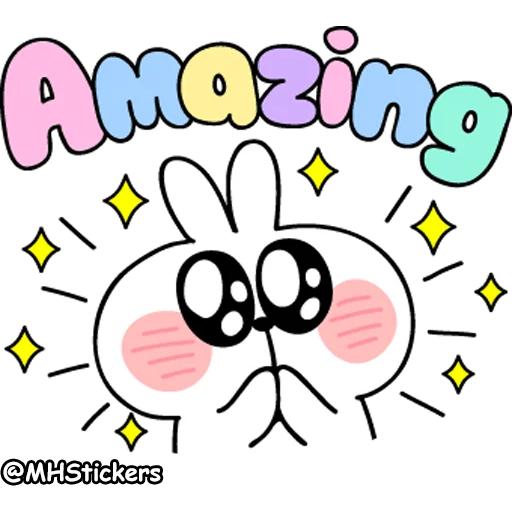 /sweet message - Sticker 14