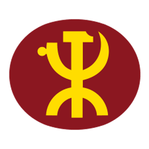 HKPROTEST - Sticker 5