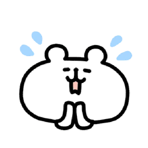 R - Sticker 10