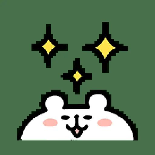 R - Sticker 29