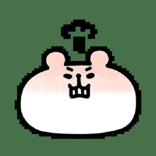 R - Sticker 14