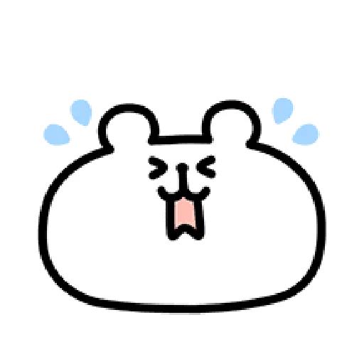R - Sticker 3
