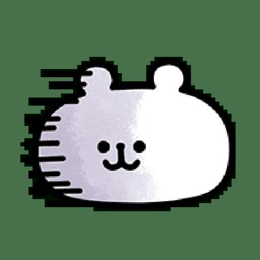 R - Sticker 17