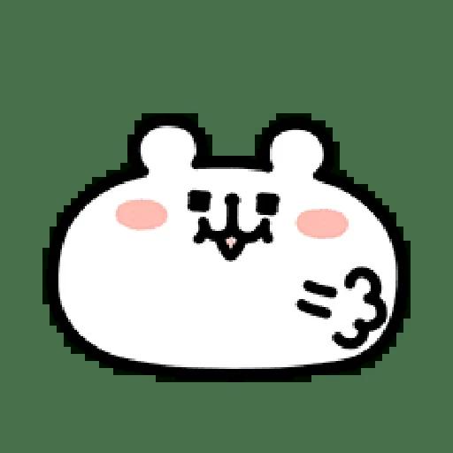 R - Sticker 16