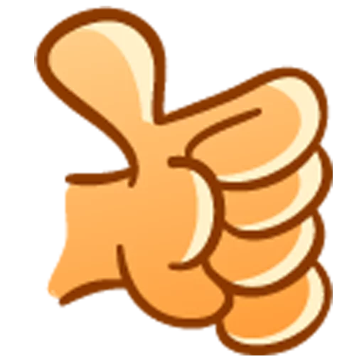 Hghuy - Sticker 13