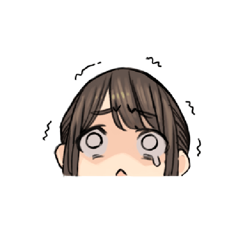 Douki-chan_1 - Sticker 8