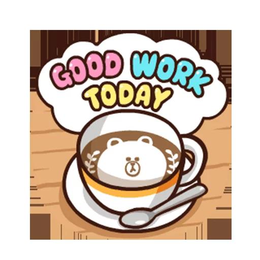 😁 - Sticker 10