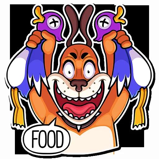 😁 - Sticker 29