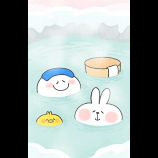 Chu1 - Sticker 9