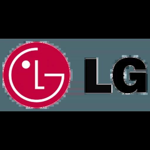 Loghi - Sticker 6