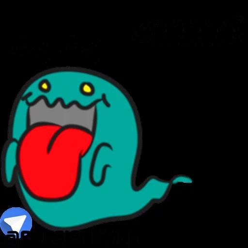 Mamz - Sticker 23