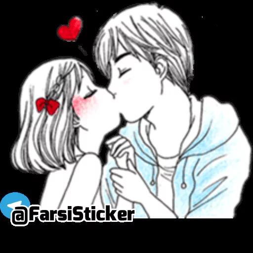 Mamz - Sticker 14