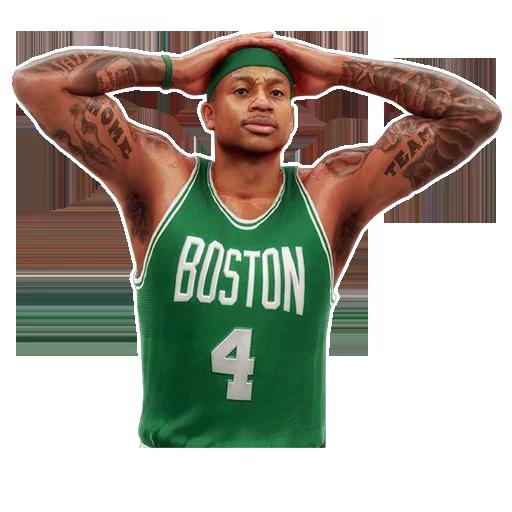 NBA - Sticker 11