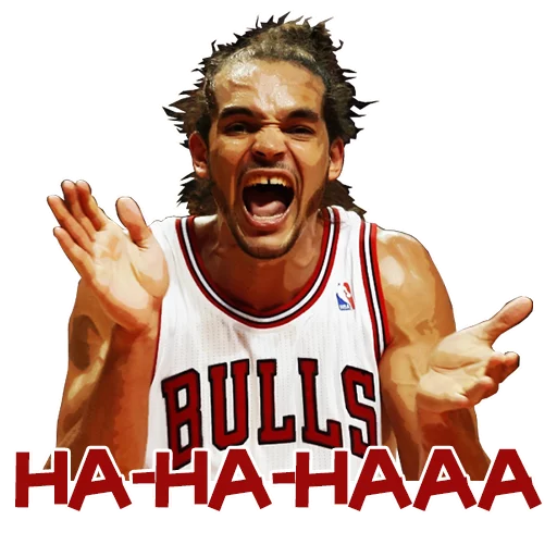NBA - Sticker 28