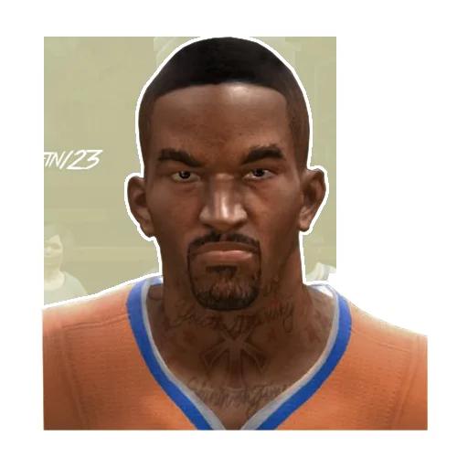 NBA - Sticker 12