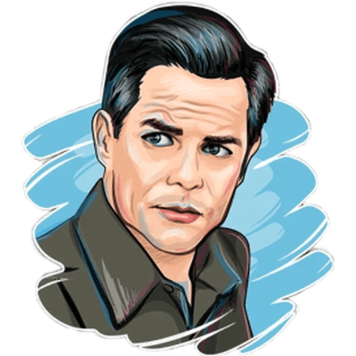Riverdale Fan!! - Sticker 22