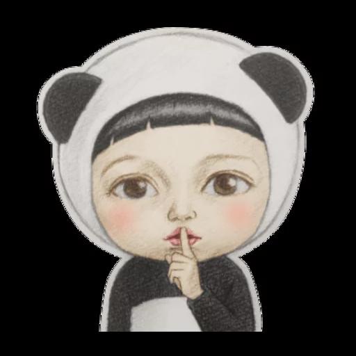 Sadayuki - Sticker 3