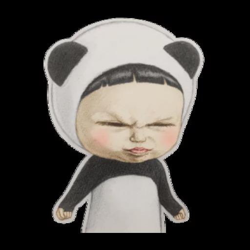 Sadayuki - Sticker 5
