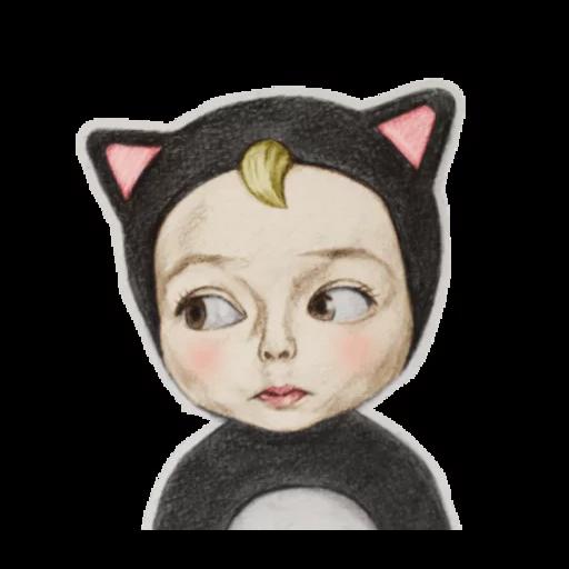 Sadayuki - Sticker 18