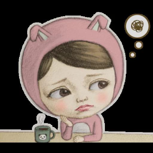 Sadayuki - Sticker 8