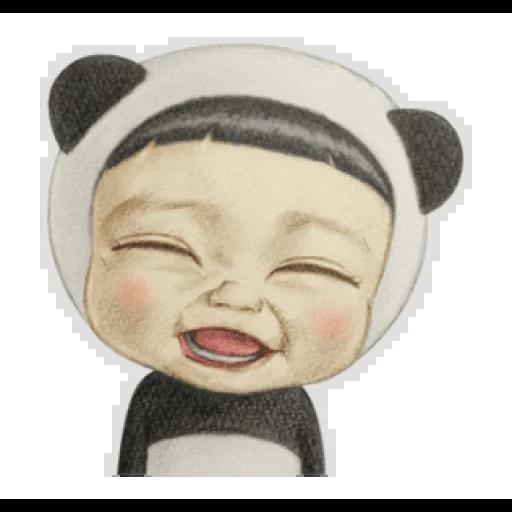 Sadayuki - Sticker 16