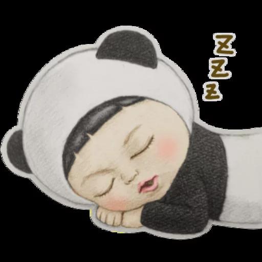 Sadayuki - Sticker 6