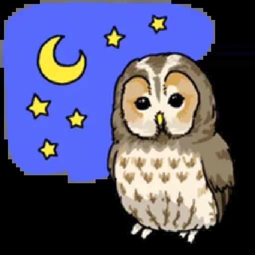 鸚鵡 - Sticker 6