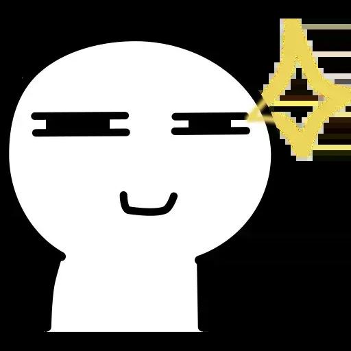 Ch@ran - Sticker 7